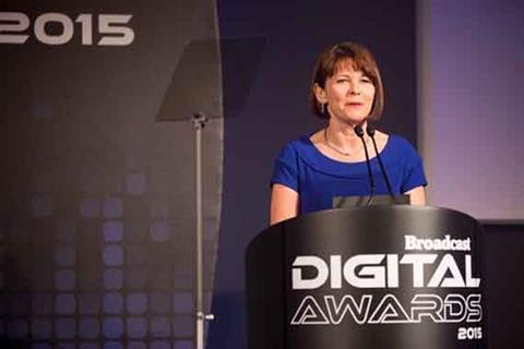 broadcast-digital-awards-2015_18961116248_o